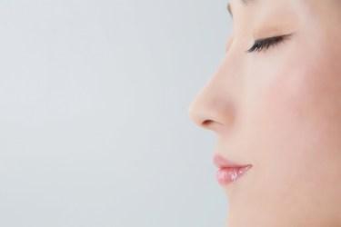 鼻呼吸に変えるだけで睡眠・美容・健康の効果が得られる?!