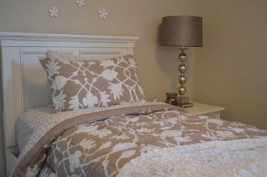 お得な寝具セットは通販サイトで購入!その利点や注意点は?