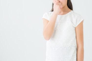 キッチンの排水溝が臭いのはなぜ?原因と対処法をご紹介!