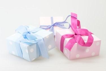 【快眠グッズ特集】プレゼントにぴったりなのはコレだ!