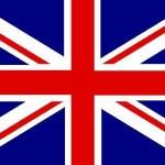 イギリス igirisu