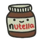 Nutella-150x150