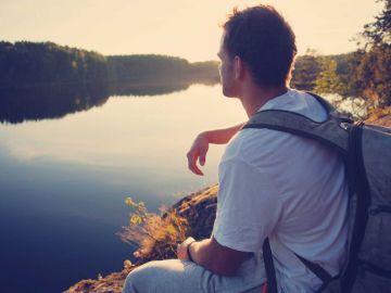 Эмоциональное состояние интроверта