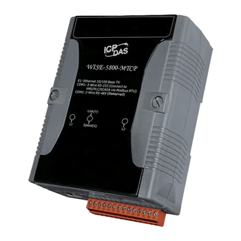 WISE 5800 MTCP