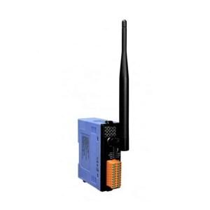 ZT-2060-IOG : ZigBee I/O Pair-connection Module