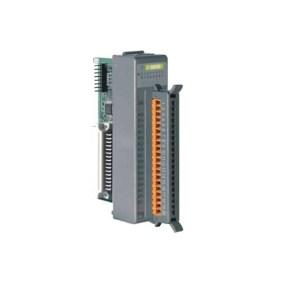 I-8048-G CR : I/O Module/8DI/Interrupt Mode
