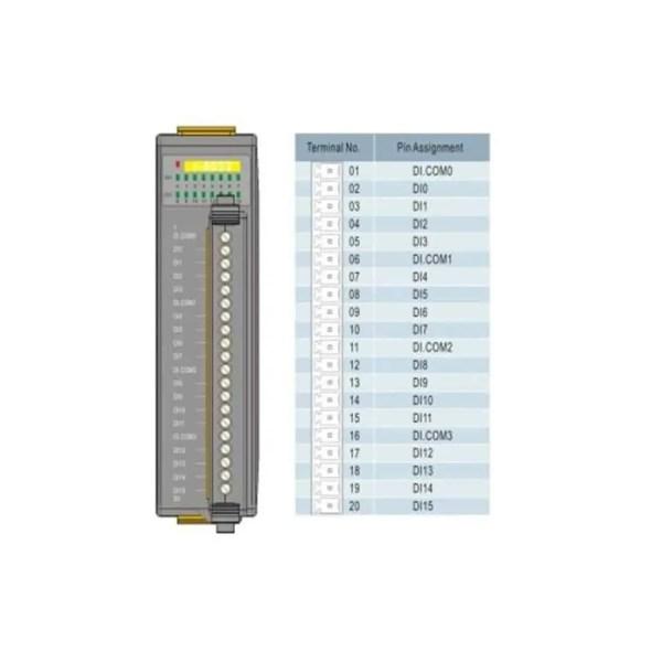 I 8053 G 2