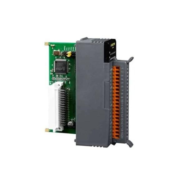I 8053PW G 2