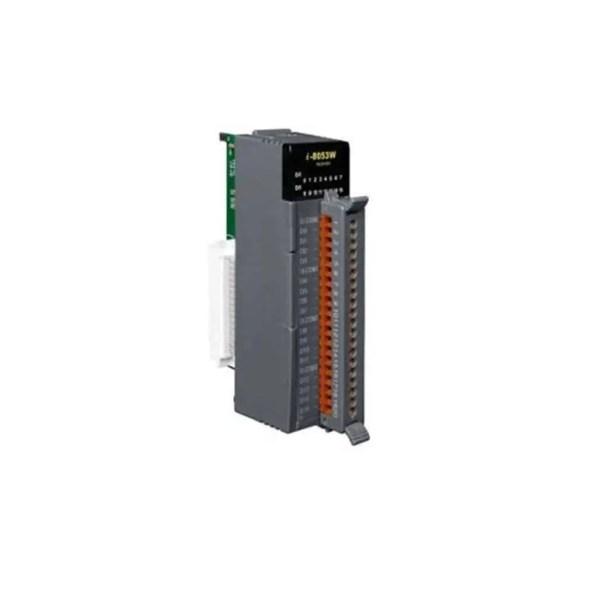 I 8053W G 2