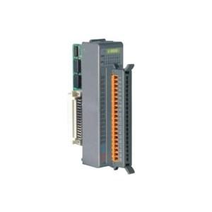 ICP DAS I-8056-G CR : I/O Module/16DO/non isolated/Open-Collector