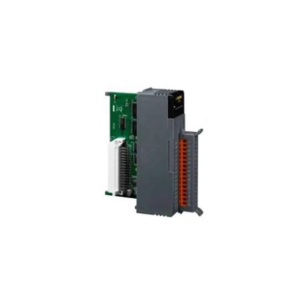 I 8058W G 2