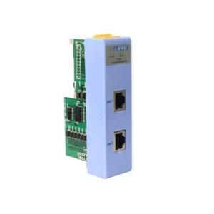 ICP DAS I-8142i CR : 2-port Isolated RS-422/485 Module