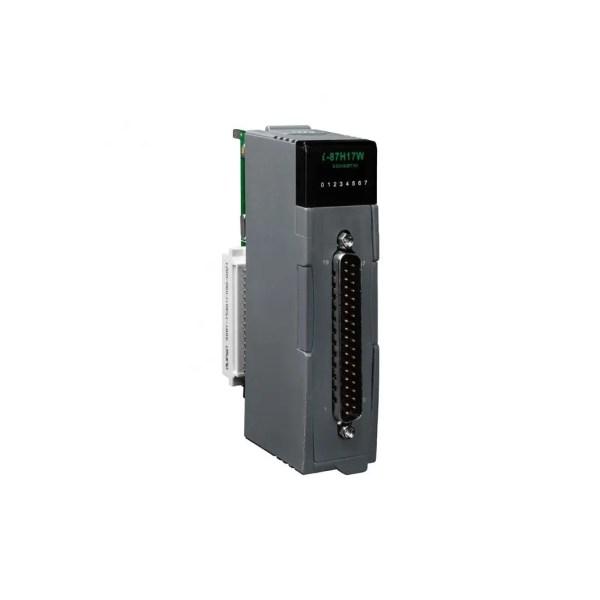 I 87H17WCR DCON IO Module 01 126674