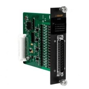 ICP DAS I-9041P : I/O Module/DCON/32DO/isolated