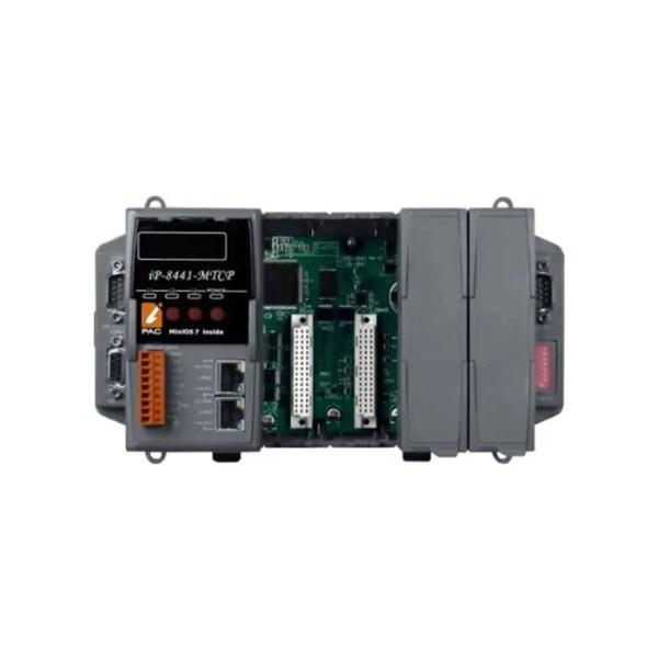 IP 8441 MTCP