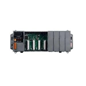ICP DAS IP-8811-G CR : Controller/MiniOs7/C Language/8slots/microSD