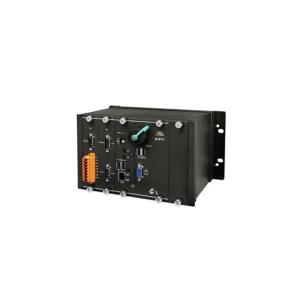 ICP DAS LX-9171 CR : LinPac Controller/Linux/E3827/4USB/2GbE/1slot