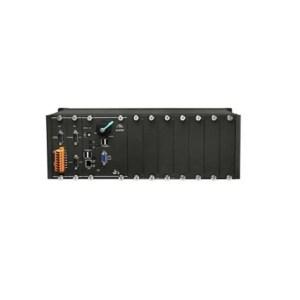 ICP DAS LX-9781 CR : LinPac Controller/Linux/E3845/4USB/7slots