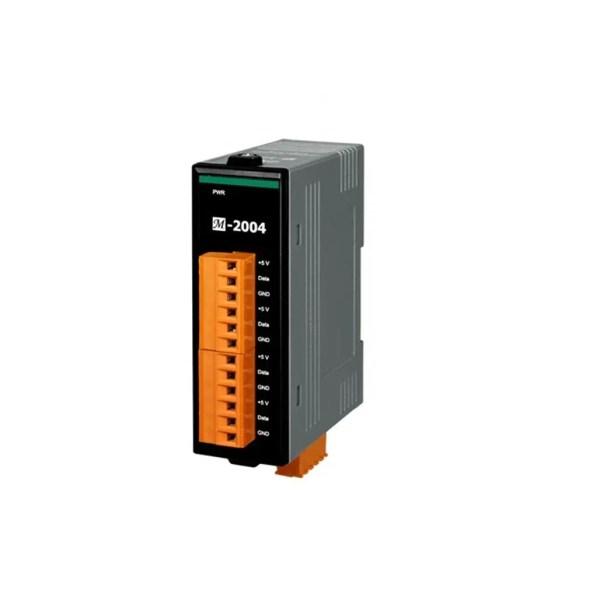 M 2004 ModbusRTU IO Module 01 140447