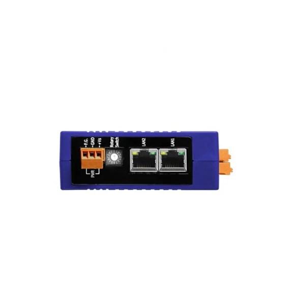 PFN 2024CR PROFINET IO Module 04 140280