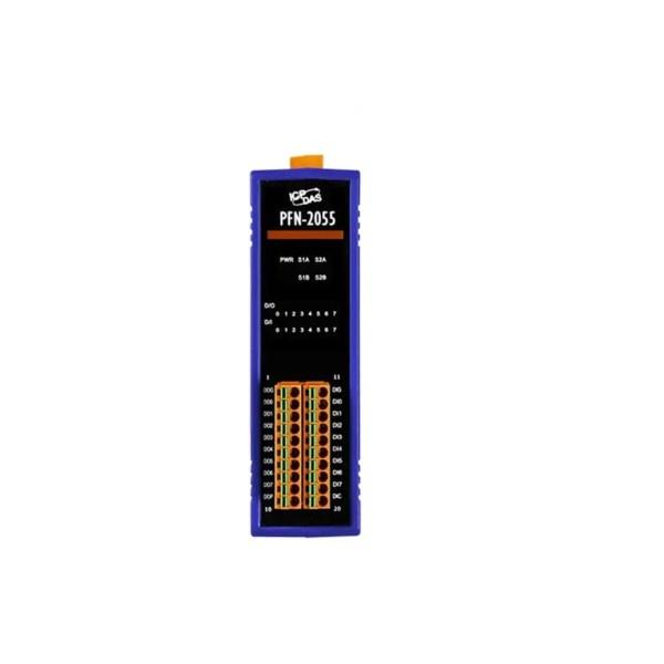 PFN 2055CR PROFINET IO Module 02 130181