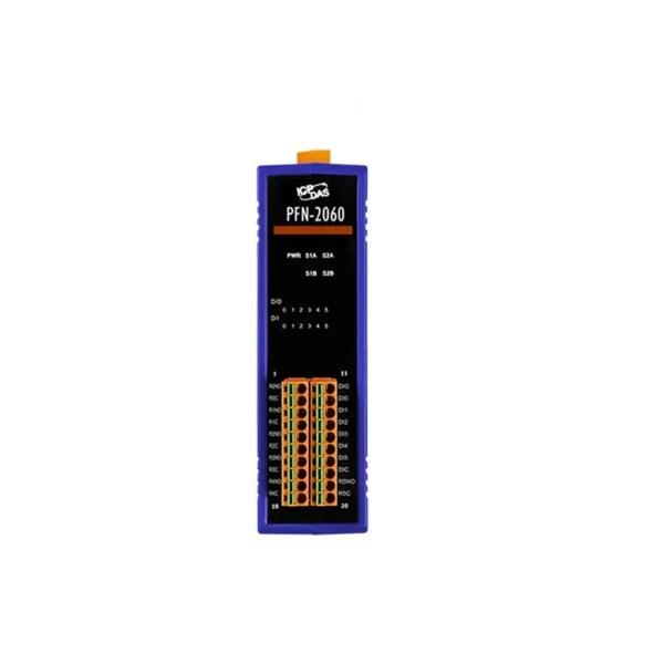 PFN 2060CR PROFINET IO Module 02 130182