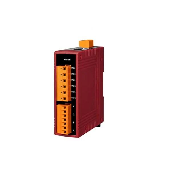 PM 3033 MTCP Power Meter 02 140553