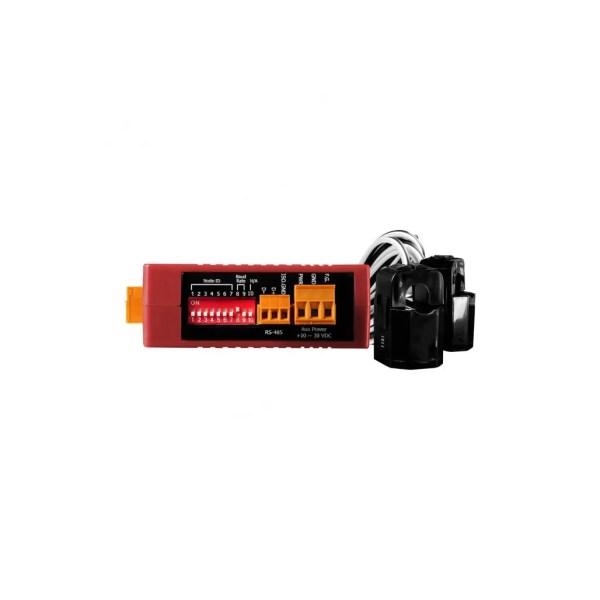PM 3112 100CR Power Meter 03 129695