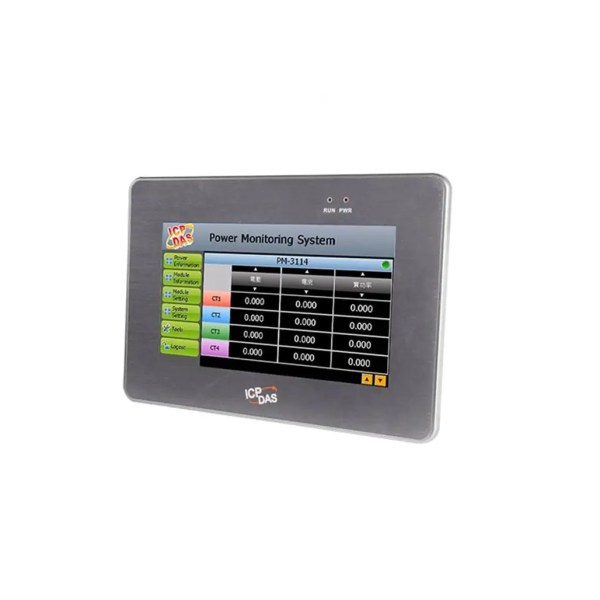 PMD 4201 IoT Power Meter Concentrator 01 140573