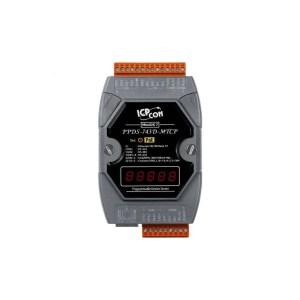 PPDS-743D-MTCP CR : Device Server