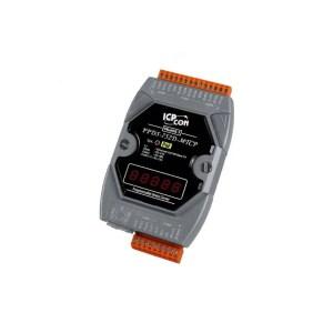 PPDS-752D-MTCP CR : Device Serve