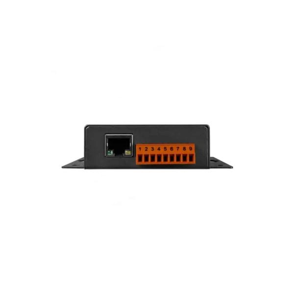 PPDSM 721 MTCPCR Device Server 05 123221