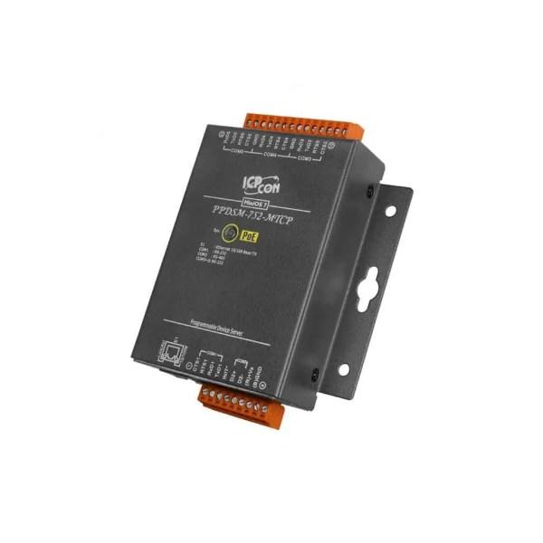 PPDSM 752 MTCPCR Device Server 01 123227