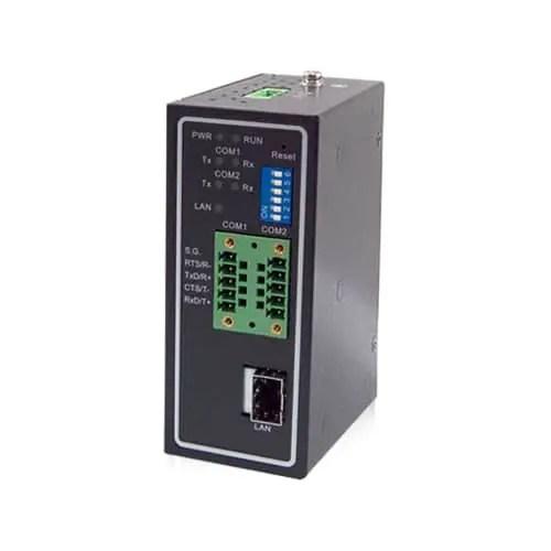 SE5002D SFP TB