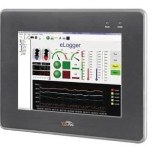ICP DAS VP-3201-CE7 CR : ViewPAC Controller/Cortex-A8/CE7/8.4″ LCD