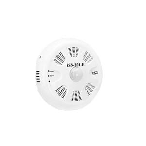 iSN-201-E: Ambient Light, Temperature and Humidity Sensor Module