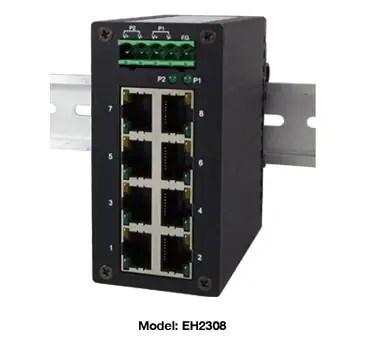 EH2308
