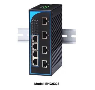 EHG6308