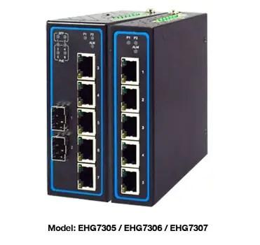 EHG7305 EHG7306 EHG7307