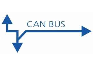 CANBUS Protocol into