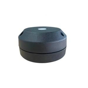 IS101-FL-NB-BT8 : Fill Level Ultrasonic NBIoT Sensor