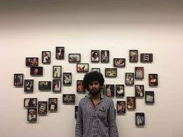 exhibition-delhi-2