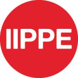 iippe logo