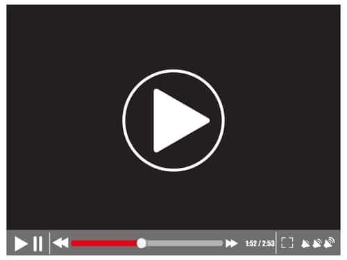 Comment faire un meilleur référencement  vidéo sur Youtube