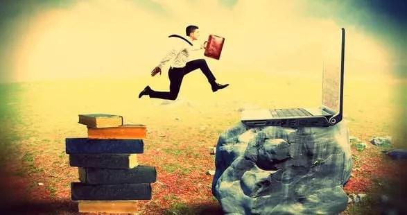 Le marketing, pilier d'une transformation digitale réussie