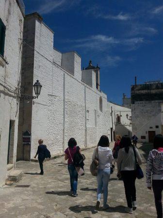 A-Lecce