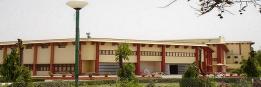 Swatantrata Bhawan