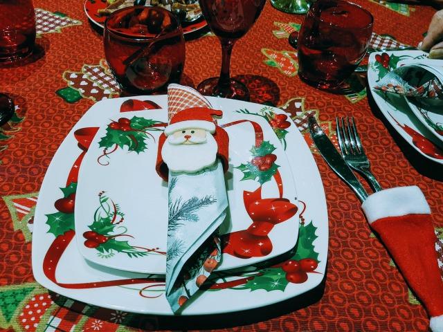 イタリア一般家庭のクリスマスの過ごし方