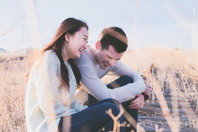 国際結婚ならではの夫婦円満の秘訣とは?イタリア夫と日本人妻でぶち当たった壁と向き合うために。【イタリア移住】