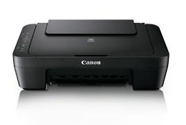 Canon PIXMA MG2900